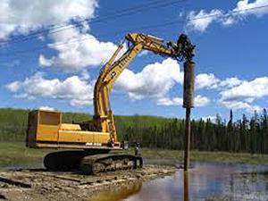 FNL Construction & Landscape Co.